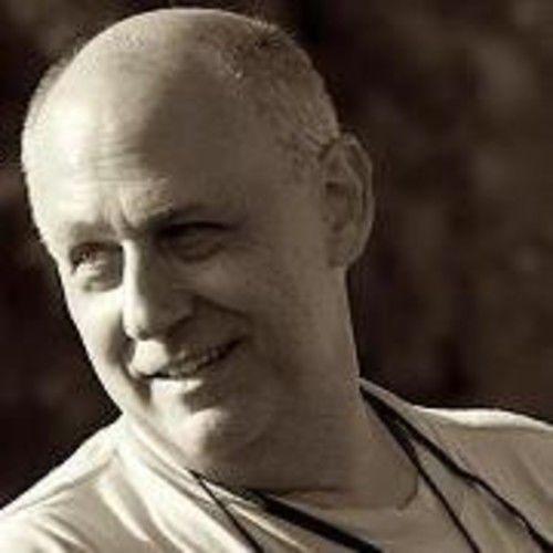 Bobby Bruce Cohen