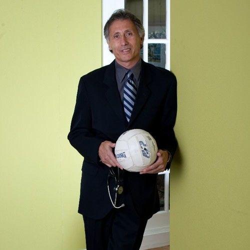 Carlos Venegas MD