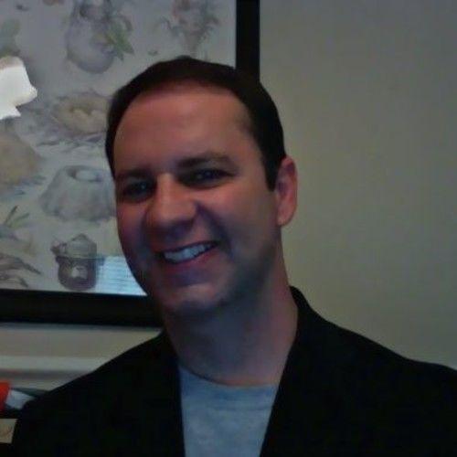 Jeff Yates