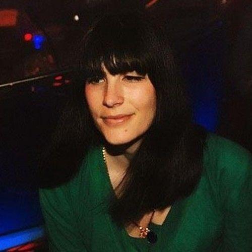 Sonja Phillips