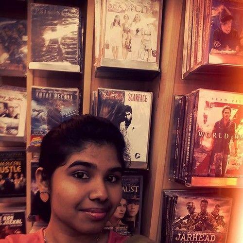 Mahima Filmmate