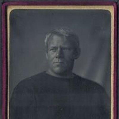 Peter Hay Halpert