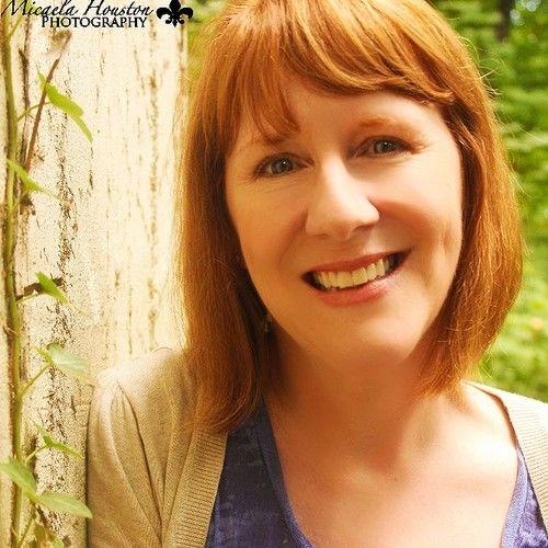 Kate Jahnson