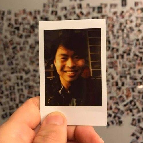 Michael Wonyoung Choi