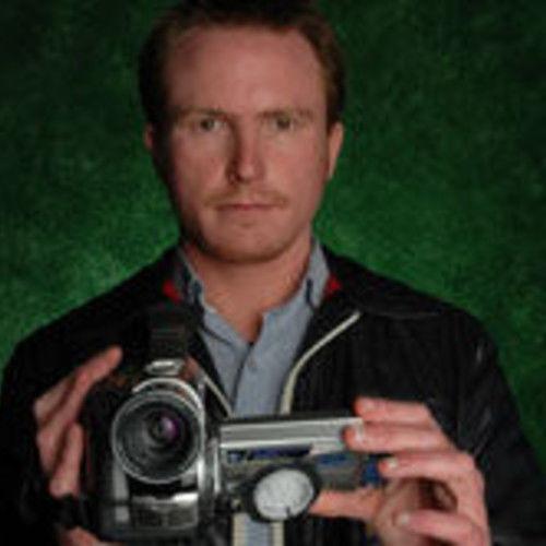 Gary John Davies