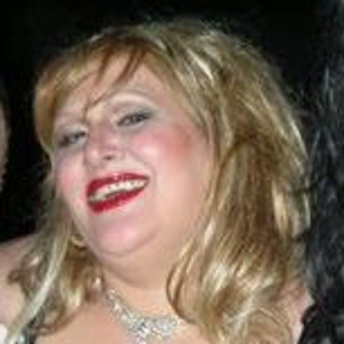 Elaine Mata Jones