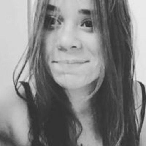 Alessandra Masi