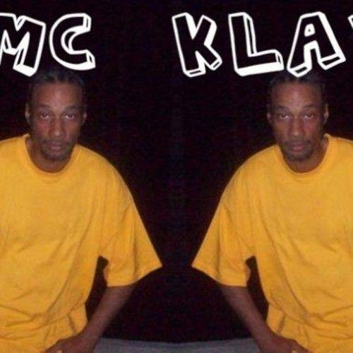 Clay Malone