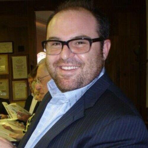 Michael Wormser