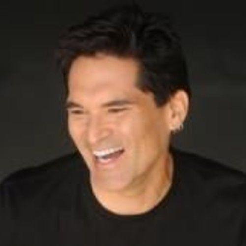 Mark Yoshimoto Nemcoff