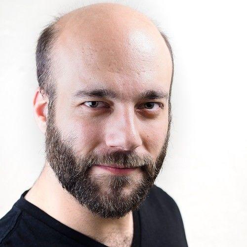 Darrin Luginski