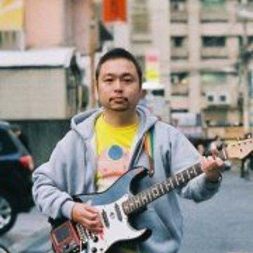 Shingo Ohno