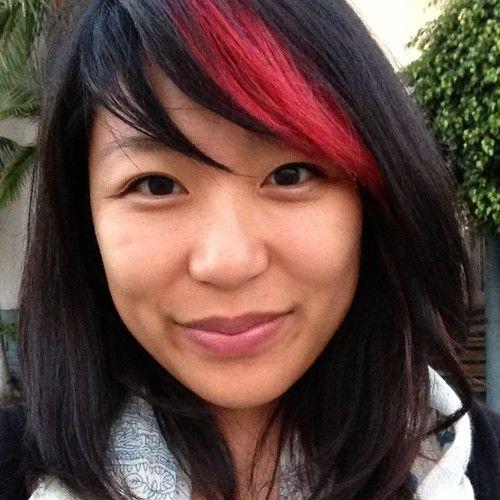 Chrissie Ng