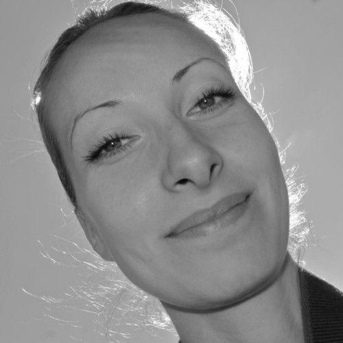 Aurika Rekhalova