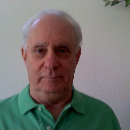 Fred Morris