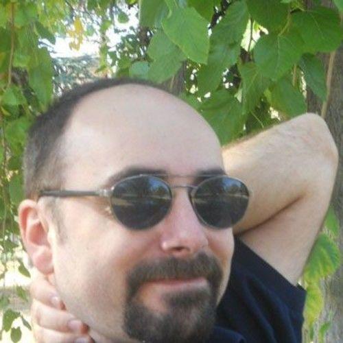 Kiril Maksimoski