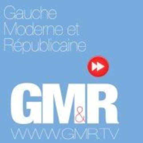 Thierry Gmr