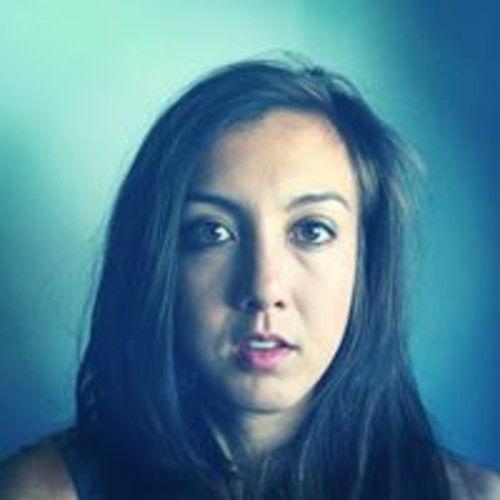 Frances Hernandez