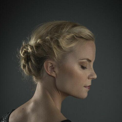 Sara Askelöf
