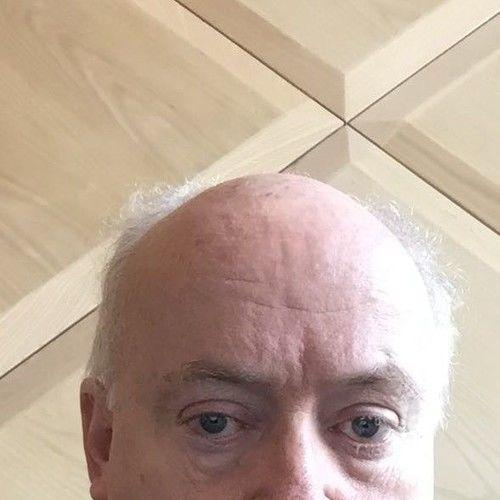 Peter Monaghan
