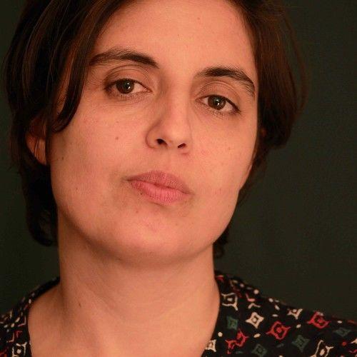 Giulia Corda