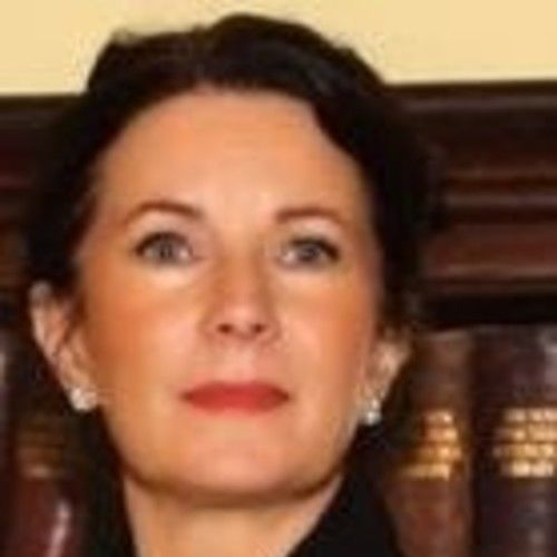 Cynthia Dire