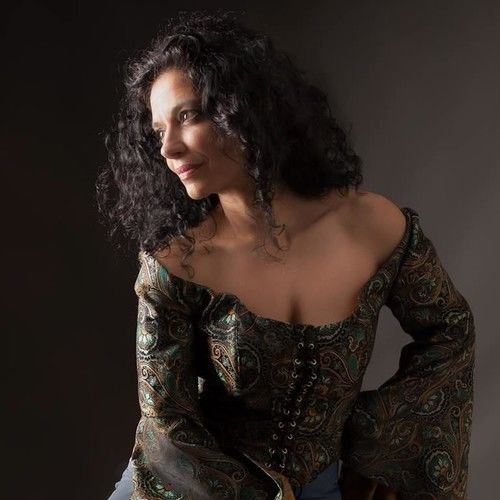 Michela Musolino