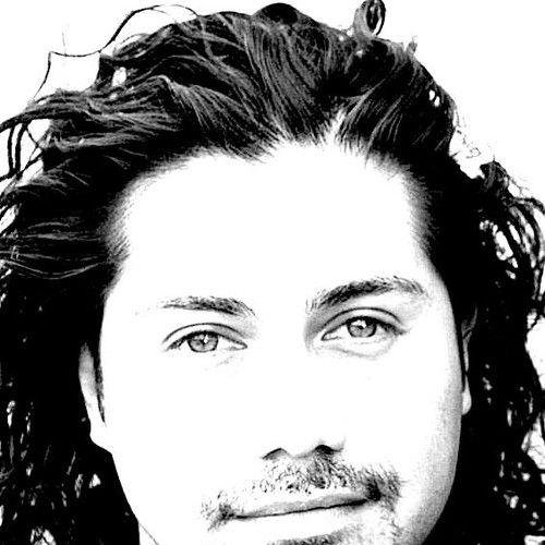 Mauricio Lemus