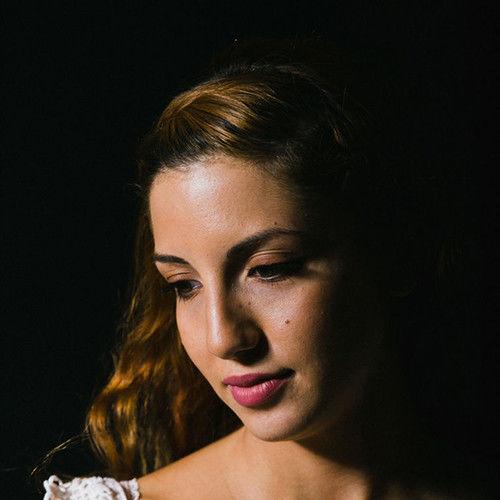 Christina Georgiou