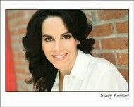 Stacy Kessler