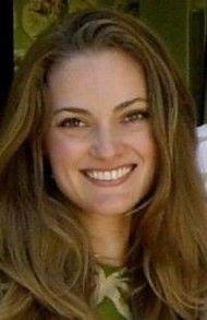 Maren Olson