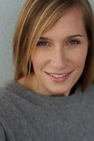 Maura Anderson