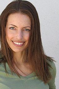 Jessica Sitomer
