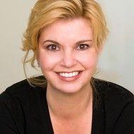 Alexia Melocchi