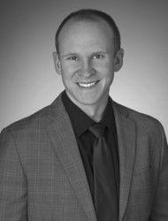 Stuart Arbury, TV Executive