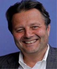 Jérôme Paillard