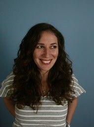 Erica S. Bream (CSA)