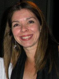 Rosi Acosta