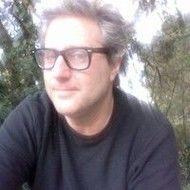 Brad Hibbs Wyman