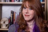 Rebekah McKendry, PhD