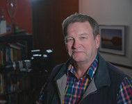 Chris Tangey