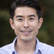 Gabriel Chu