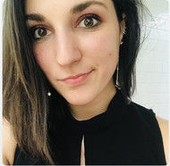 Sophie Azran