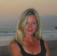 Brenda Wachel