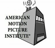American Motion Picture Institute