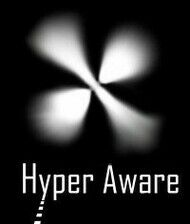 Hyper Aware Theater