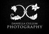 Daniella Cullum Photography