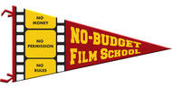 The Art & Science of No-Budget Filmmaking