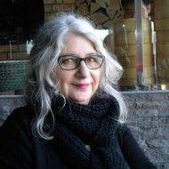 Diane Messias