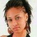 Chelsea J